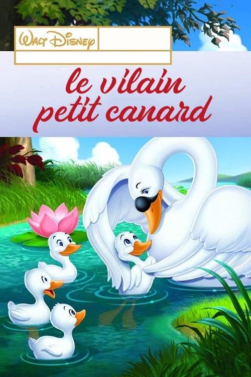 Le Vilain Petit Canard Disney : vilain, petit, canard, disney, Vilain, Petit, Canard, (1939), Movie, Database, (TMDb)