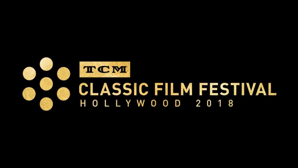 TCM Film Festival 2018