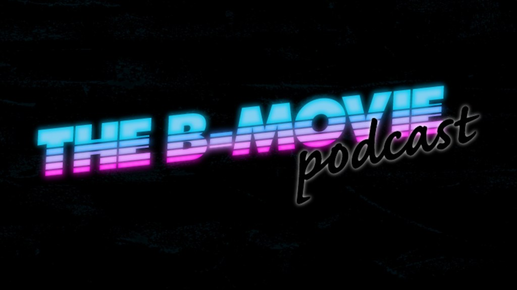B_Movie_Podcast_Logo
