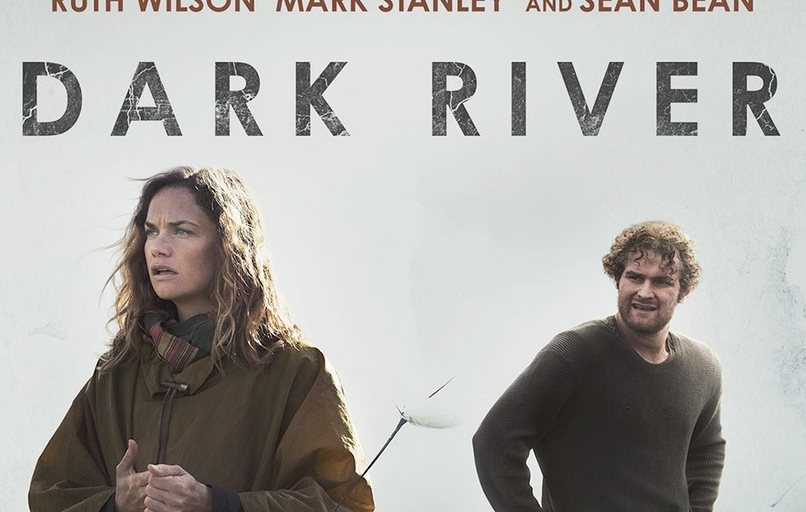 Arrow Video's Dark River