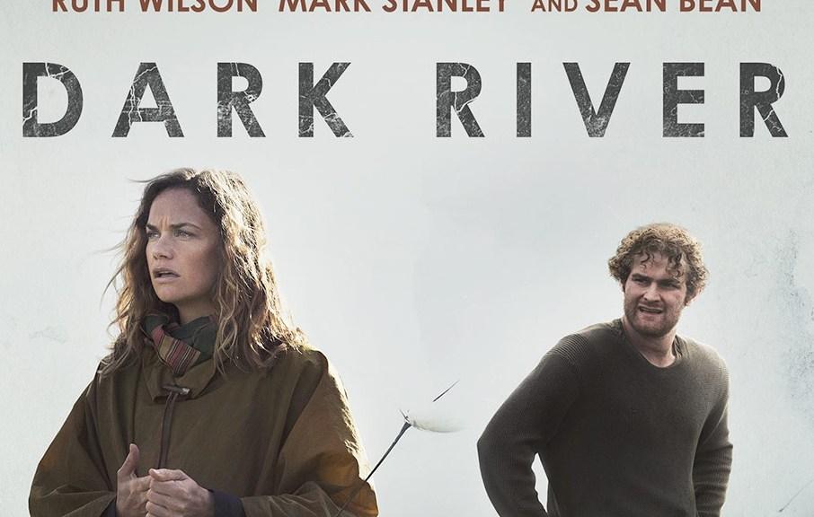 Arrow Video's Dark River