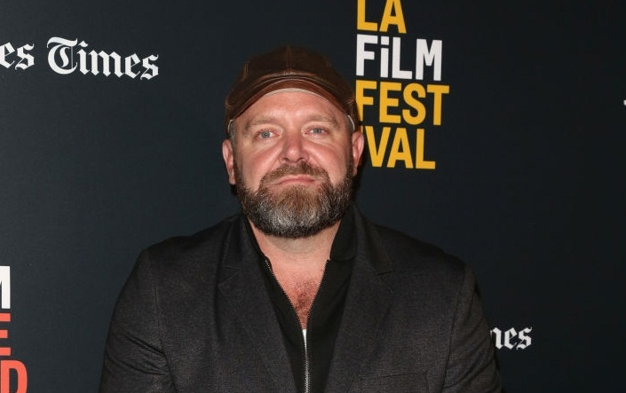 Joe Carnahan Interview