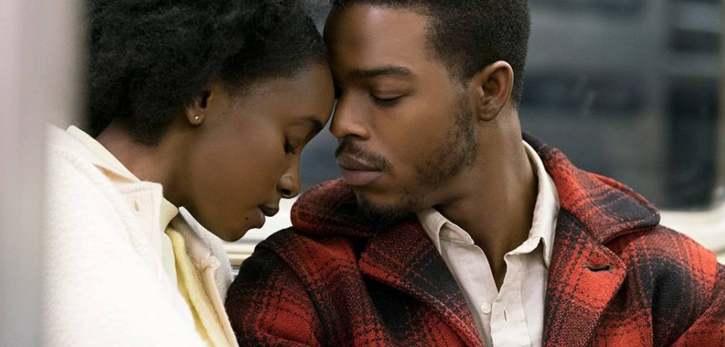 Film Independent Presents: If Beale Street Could Talk + Q&A