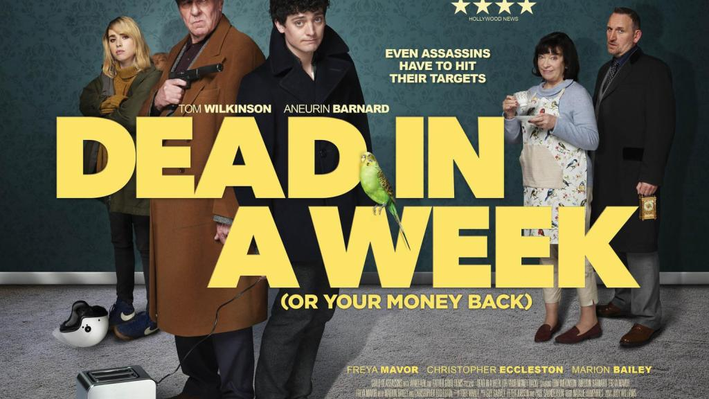 Dead-in-a-Week-Or-Your-Money-Back-film