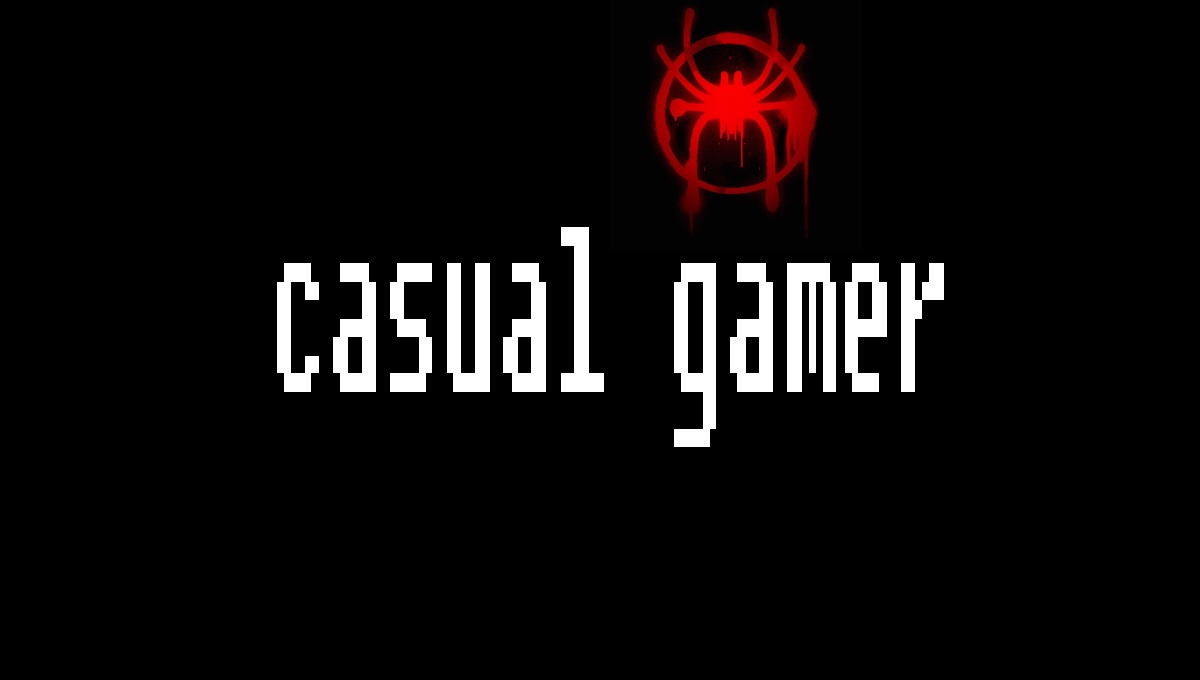 CG_logo_Spiderman