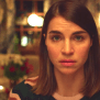 Home For Christmas 2019 New Trailer Starring Ida Elise