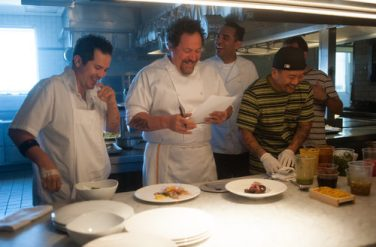 Chef-Jon-Favreau-Pictures-2