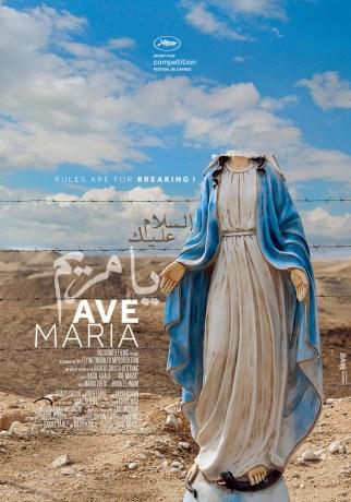 Ave Maria Director: Basil Khali
