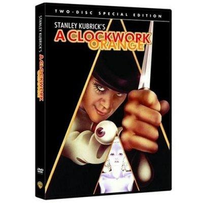 clockworkcover2.jpg
