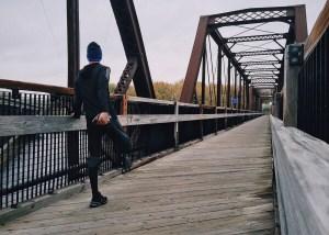 run, runner, athlete, exercise
