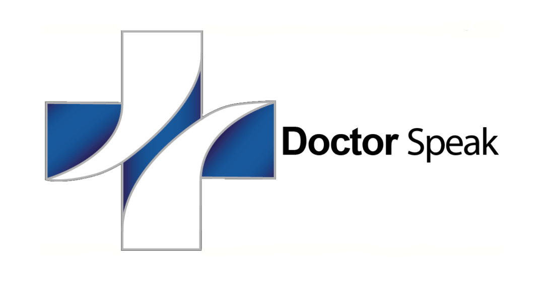 (Client) Doctor Speak