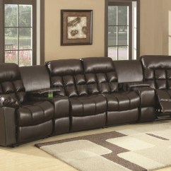 12 Foot Sofa Klaussner Sectional Ideas Of 10