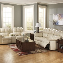 Pictures Of Living Rooms With White Leather Sofas 1500mm Wide Sofa Bed 12 Best Ideas Cream Colored
