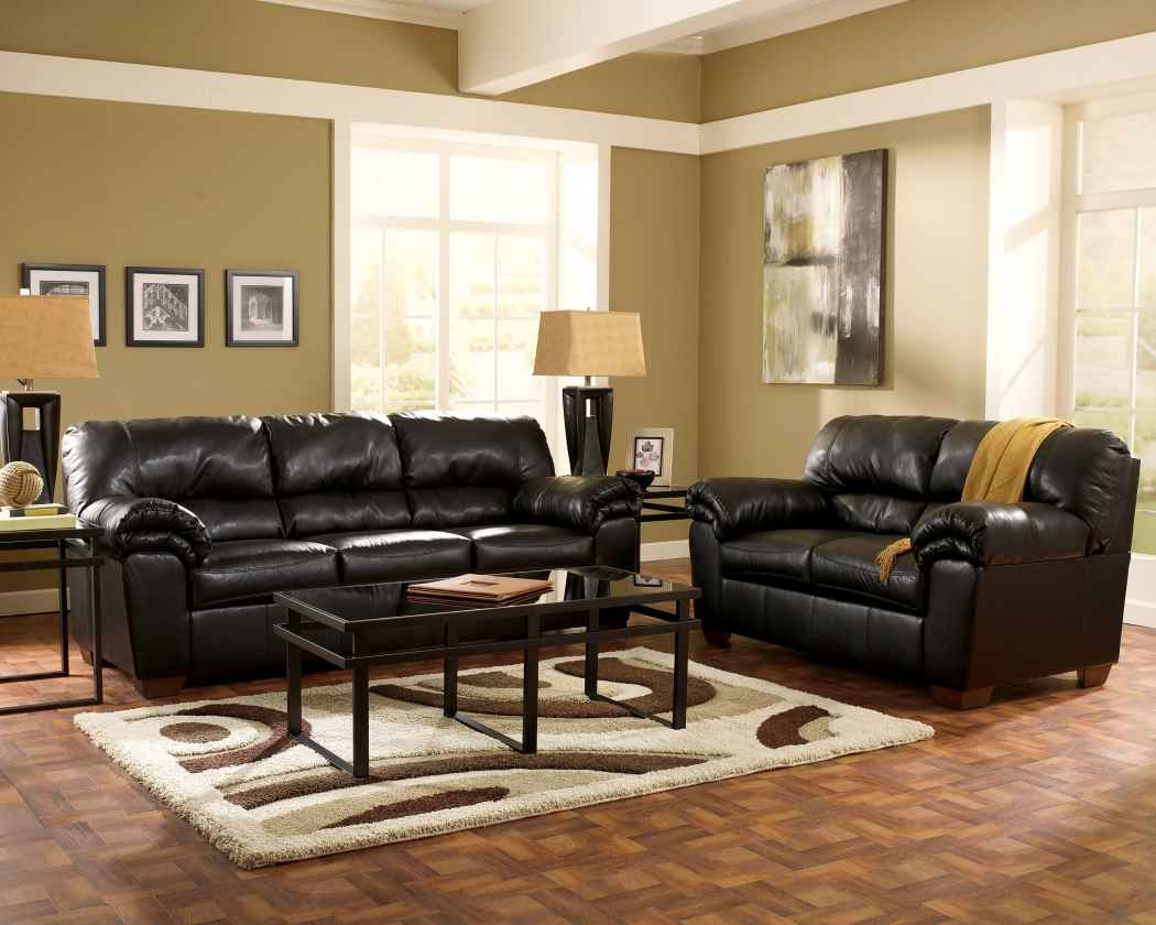 sofas and loveseats at big lots true modern luna condo sofa 12 collection of
