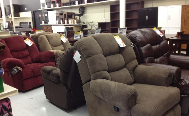 12 Collection Of Big Lots Sofas