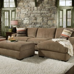 Corinthian Wynn Sectional Sofa Design A Uk 30 Best Ideas Of