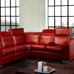 Harper Fabric 6 Piece Modular Sectional Sofa Back To Decorating Ideas 12 Of