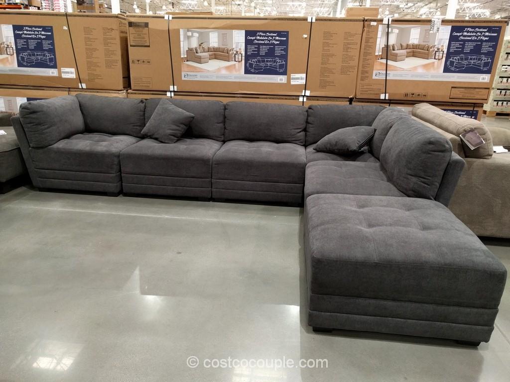 harper fabric 6 piece modular sectional sofa boconcept mezzo for sale 12 ideas of