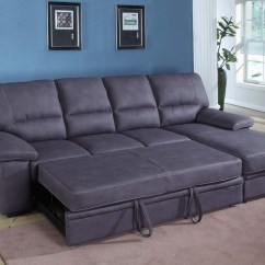 70s Sofa Manufacturers Sydney 12 Best Collection Of 70 Sleeper