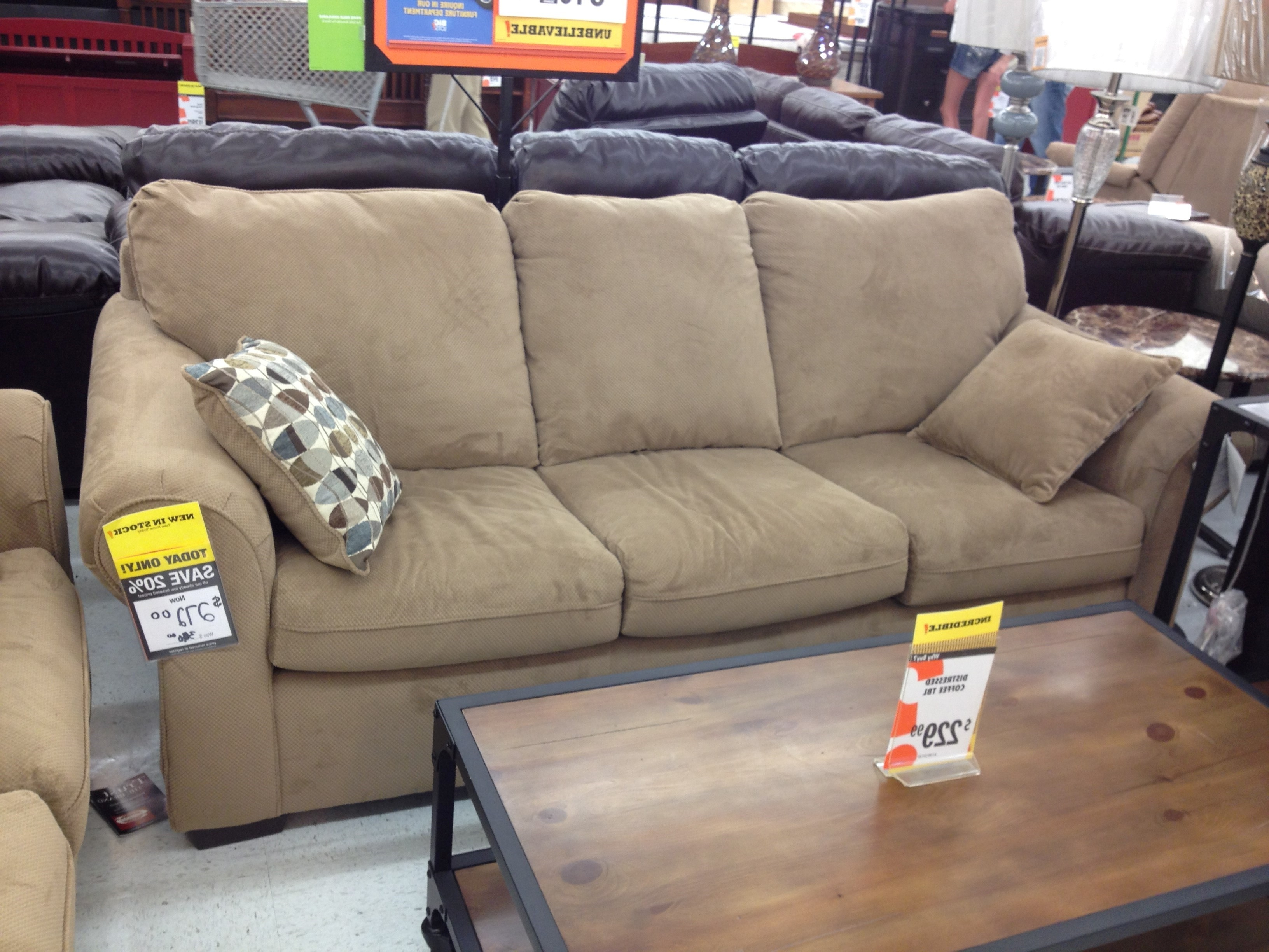 sectional sofas and recliners dakota pewter grey leather modern sofa 12 collection of big lots