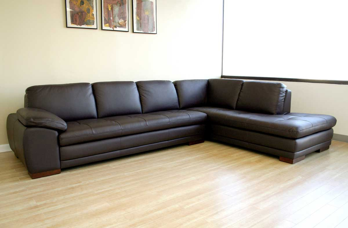 tosh furniture dark brown sofa set bed at walmart 12 photo of diana leather sectional
