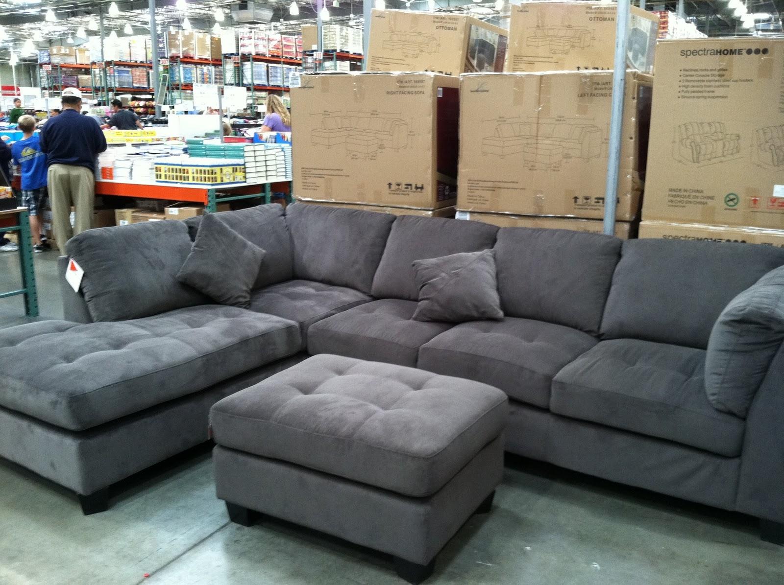 harper fabric 6 piece modular sectional sofa cheap sets uk 12 ideas of