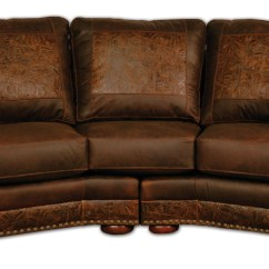 Apt Size Sectional Sofas How Do You Get Rid Of Bed Bugs In A Sofa 12 Ideas Apartment And Sectionals