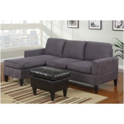 Small Apartment Sofa Sectional Kursi Klasik Modern 12 Best Collection Of With Chaise