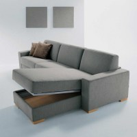 12 Collection of Cool Sofa Beds