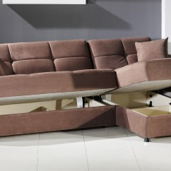 Leather Sofas Charlotte Nc Muji High Back Reclining Sofa Cover 12 Collection Of Abbyson Living Beige Sectional