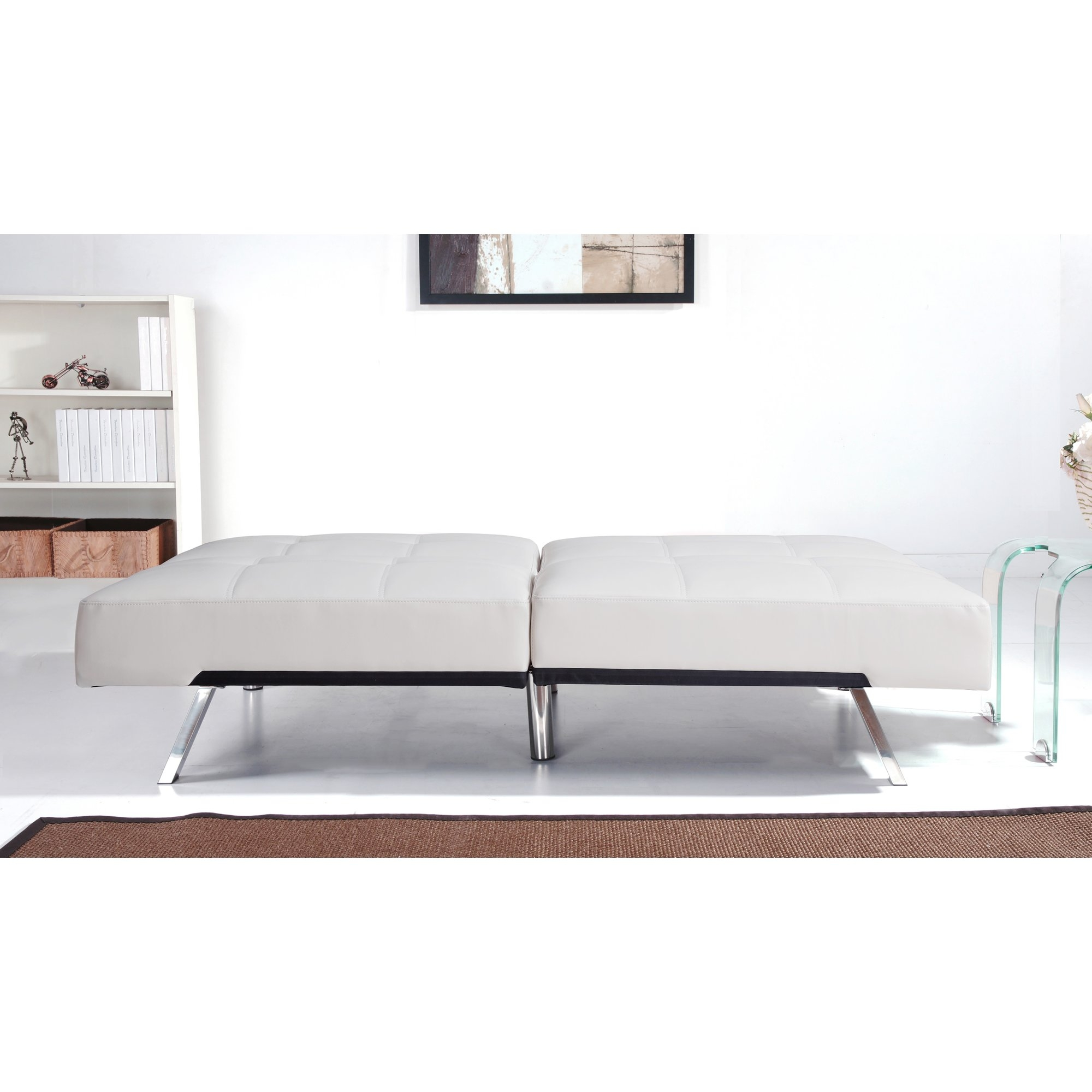 70s sofa lane home furnishings leather and loveseat from the bowden collection 12 best of 70 sleeper