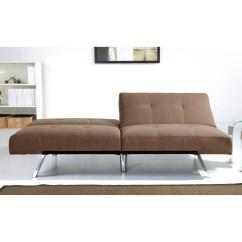 70s Sofa Queen Anne Covers 70 Sleeper Inch Wide Wayfair Thesofa