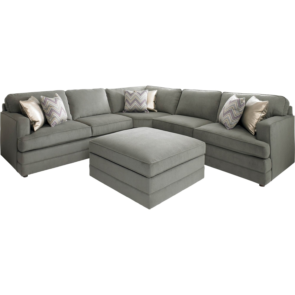 dalton sofa bed cheap beds perth 12 inspirations of bassett sectional