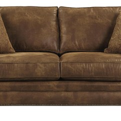 Outlet Sofas Loveseat Sofa Beds Canada 12 Inspirations Of Bassett Bed