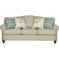 Bassett Sofa Bed Moud 12 Inspirations Of