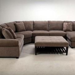Big Sectional Sofas Canada Armchairs Sofa World 12 Collection Of Bauhaus