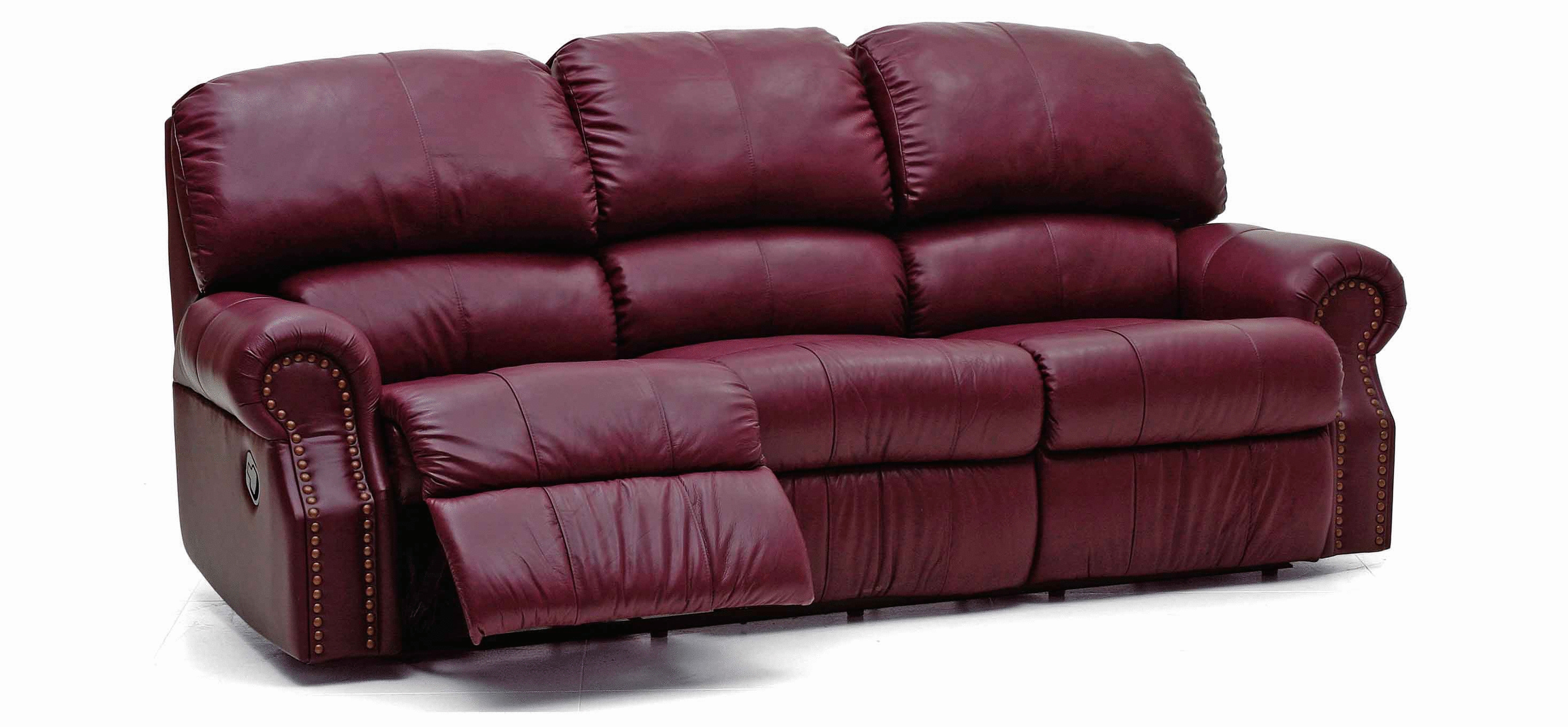 berkline recliner sofa upholstery fabric mumbai home the honoroak