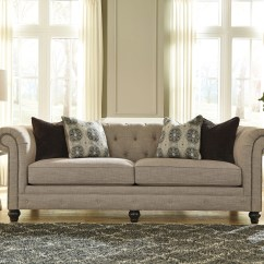 Ashley Furniture Sofas Good Quality Sofa Bed Mattress Tufted
