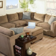 Sofas And Loveseats At Big Lots 7 Sofa Legs 12 Collection Of