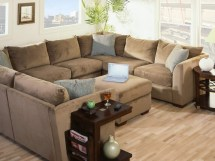 Collection Of Big Lots Sofas