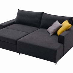 Queen Sofa Bed Big Lots Goose Down Sofas Sale 12 Inspirations Of