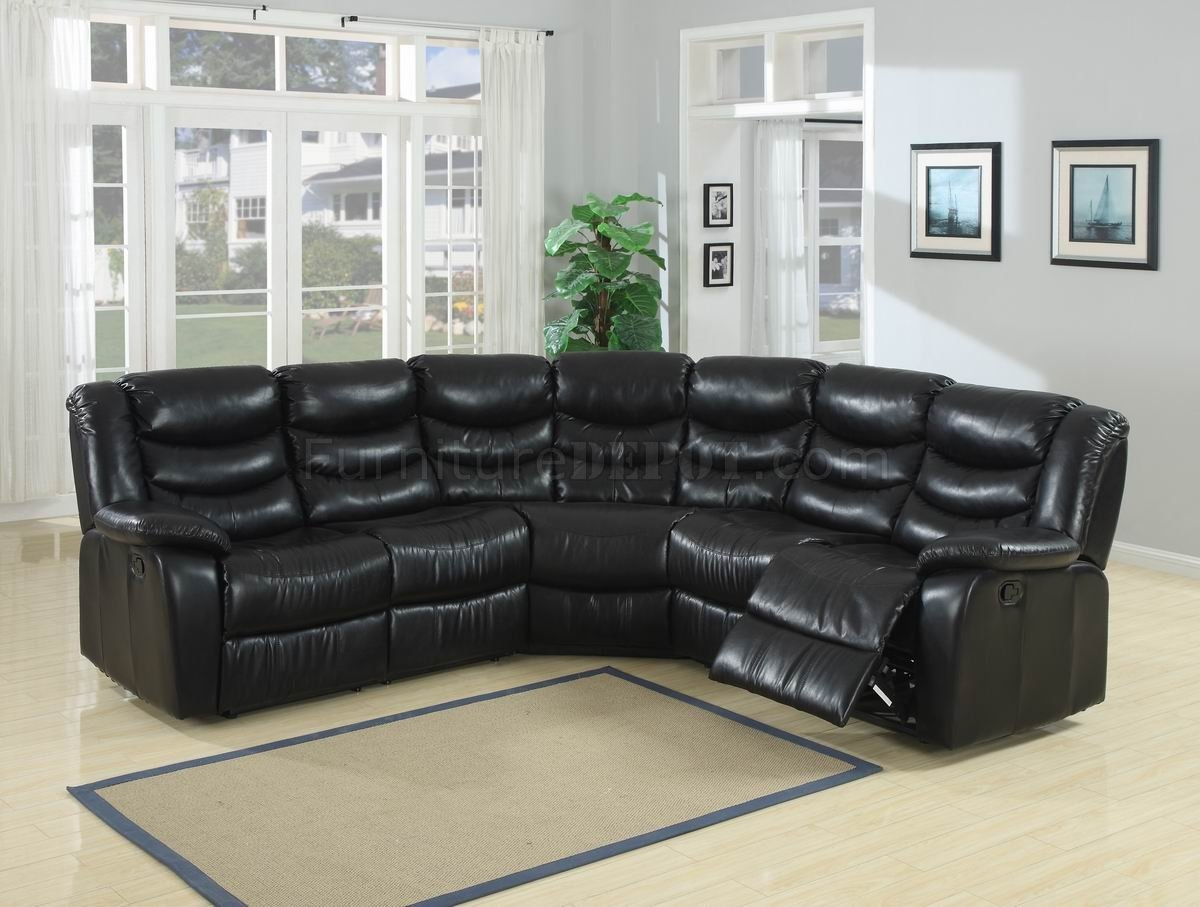modern sectional sofa with recliner outdoor furniture brisbane 12 collection of durable