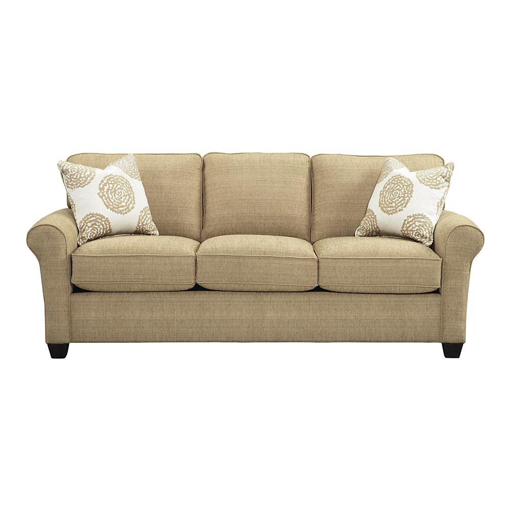 bassett sofa bed zuari furniture online 12 inspirations of