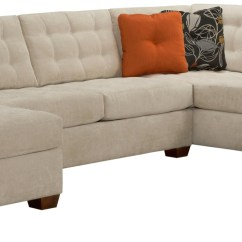 Broyhill Furniture Sofa Reviews Modern Beds Los Angeles 12 Inspirations Of Sectional Sofas