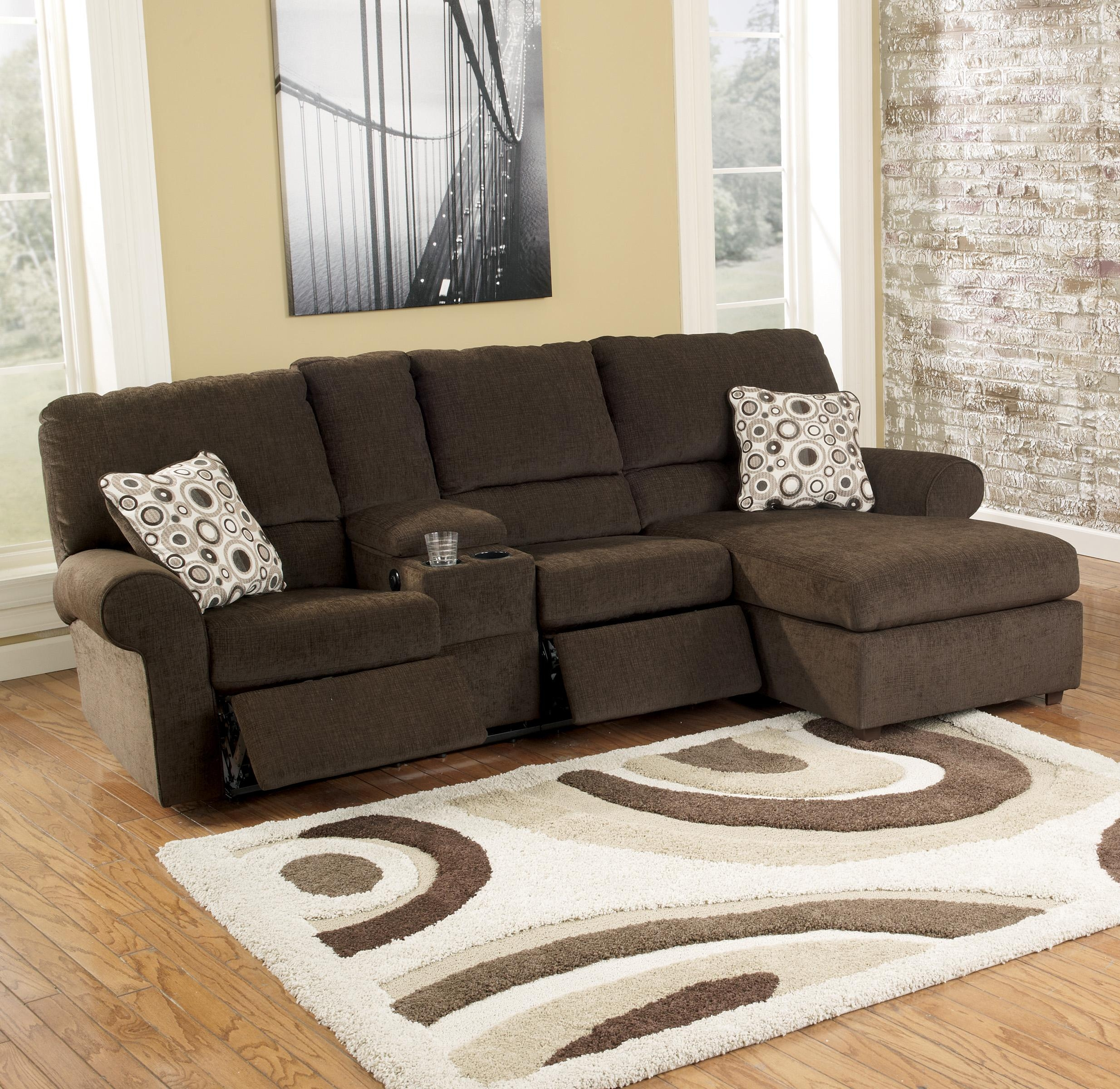 c shaped sofa designs scotch and berlin bar 12 photo of sectional
