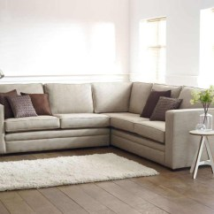 C Shaped Sofa Designs Dog Friendly Throws 12 Best Collection Of Sofas