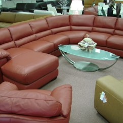 Colored Sofas Pull Out Sofa Bed Philippines 12 Inspirations Of Camel Sectional