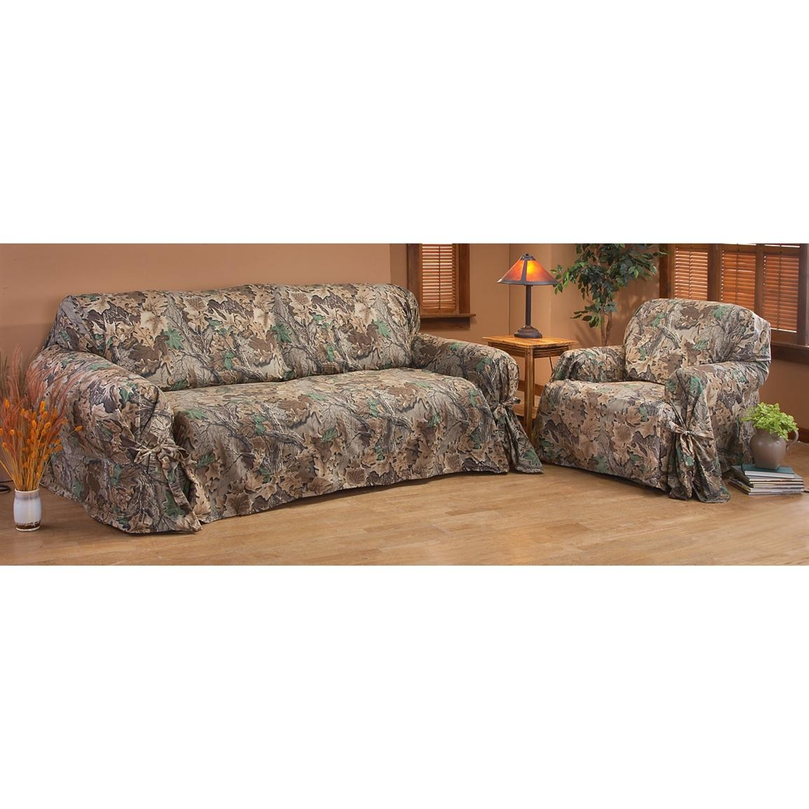 sofa set covers havertys braxton reviews camo cover mossy oak furniture 647980 at