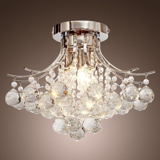 Inspiration About Chandeliers Lighting Ceiling Fans Lights Within Small For Low Ceilings