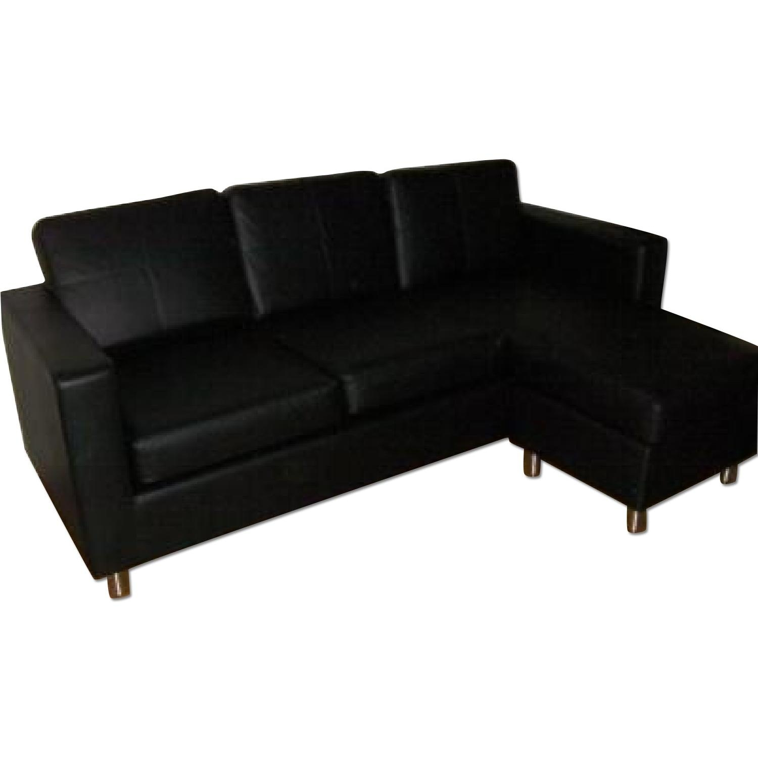 black sofa cheap reclining loveseat 12 best ideas of sectional for